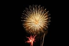 fireworks17