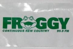 froggy_sticker